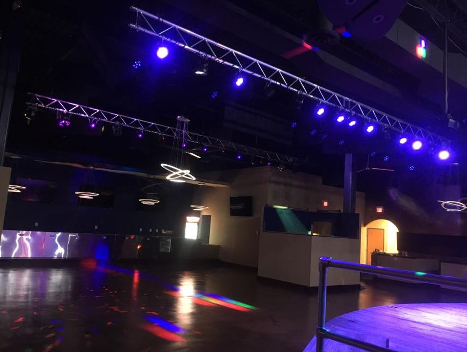 Club Eclipse opening in Gainesville, aims to be under-21 hangout spot