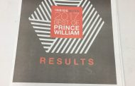 What's Up Prince William named 'Most Community Involved Business' in InsideNOVA's Best of Prince William