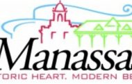 "City of Manassas creates ""Self Service Portal"" to pay taxes online"