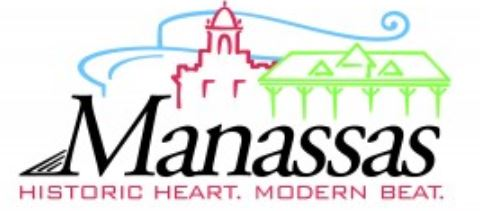City of Manassas launches community engagement website to hear from residents