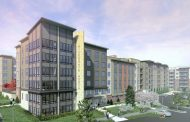 """""""Luxury riverfront"""" apartment project fully underway in Woodbridge"""