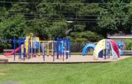 New Manassas parks & rec division looks to improve city's recreational spaces