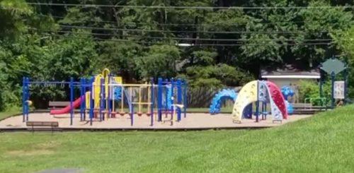 New Manassas parks & rec division looks to improve city's recreational spaces