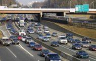Tolling system testing happening along I-66, says VDOT