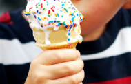 Check out these top ice cream spots in Prince William
