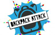 "Non-profits band together for ""Backpack Attack"" school supply drive in Prince William"