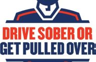 Prince William police enforcing sober driving campaign, Aug. 19