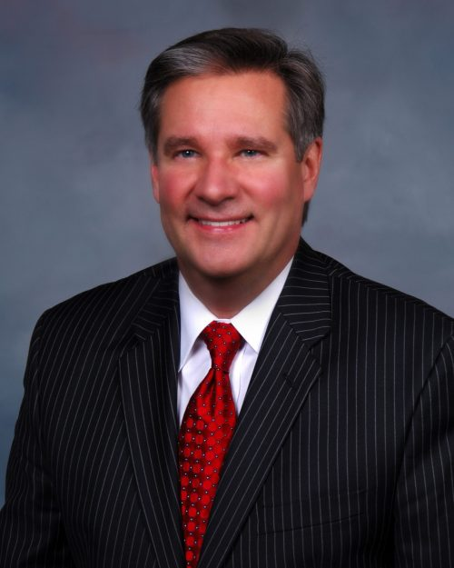 Superintendent Walts: