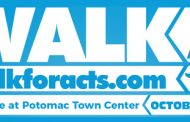 7th annual IWALK for ACTS 5K a big success in Woodbridge