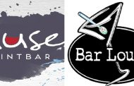 Stonebridge getting a Muse Paintbar, Bar Louie this year