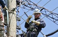 Dominion Energy lowers residential power rates in Virginia