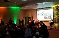 George Mason University sci-tech campus celebrates 20-years in Manassas