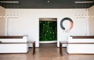 Enso Day Spa provides unique experience in Woodbridge
