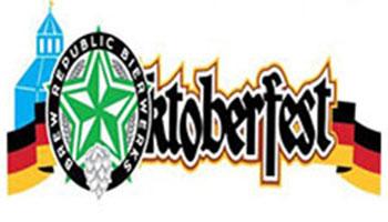 Celebrate Oktoberfest at beer festival in Woodbridge, Sept. 23