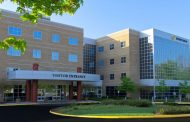 Sentara Northern Virginia Medical Center celebrates 45-years in service