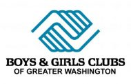 Dumfries Boys & Girls Club offers STEM programs