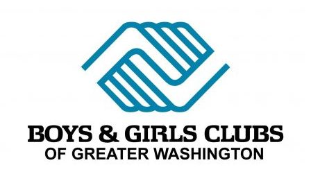 Here's what's happening at Prince William-area Boys & Girls Clubs