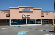 Habitat for Humanity Woodbridge ReStore location will open Oct. 21