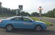 Prince William police promote safe driving for teens, Oct. 15-21