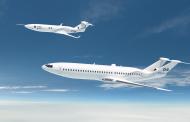 NASA funds Manassas-based Aurora Flight Sciences' D8 aircraft project