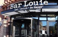 Bar Louie now open in former Travinia space at Stonebridge