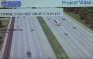 Prince William Chamber talks transportation, $3.5B I-66 project