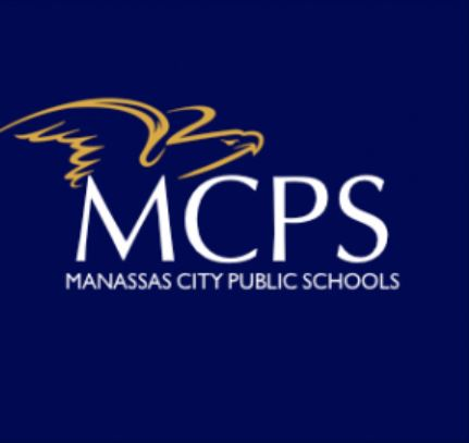 Elected Manassas School Board member resigns