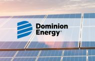 Did your power bill skyrocket? Dominion may be able to help