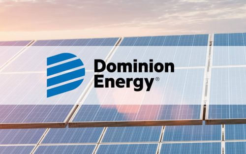 Dominion Energy donates $550K to area non-profits