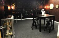 """New """"Great Xcape"""" escape room opening tonight in Manassas"""