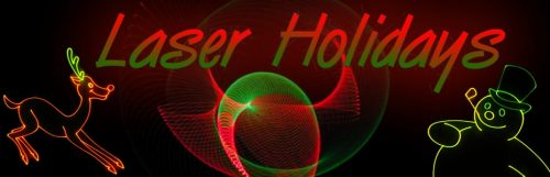 Hylton Planetarium's holiday light show starts Dec. 8 in Woodbridge