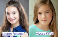 Four Prince William children selected for Macy's Thanksgiving parade performance