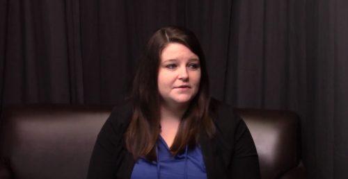 Community Conversations: Young Invincibles advocates for millennials, assists with healthcare enrollment