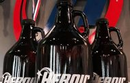 Heroic Aleworks in Woodbridge may not be closing after all