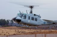 Manassas-based Aurora Flight Sciences successfully tests autonomous helicopter