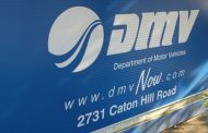 DMV to offer services at Prince William libraries in Dec., Jan.