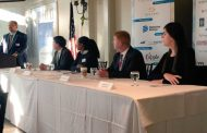 Prince William representatives discuss traffic, education at Legislative Kick-Off Breakfast