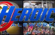 Heroic Aleworks in Woodbridge to close its doors Dec. 15