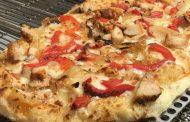 Occoquan pizza & frozen custard joint Third Base now open