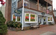 Quinn's Goldsmith's Occoquan store closing Jan. 6