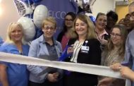 Sentara opens renovated Women's Health Center in Woodbridge