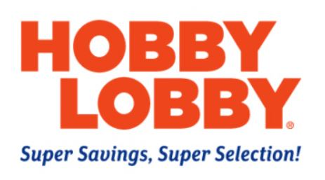 New Hobby Lobby opening in Gainesville this Friday