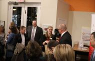 LPW seeking alumni feedback, hosting bowling fundraiser