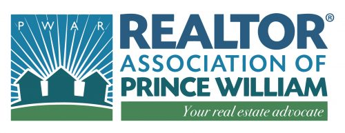 Prince William sees $3.1B in real estate sales for 2017