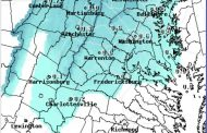 Some snow likely during Tuesday morning commute