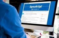 """Speak Up! Prince William"" lets you comment on BOCS agenda items online"