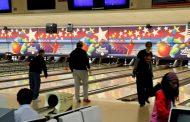 Arc bowling program helps build friendships