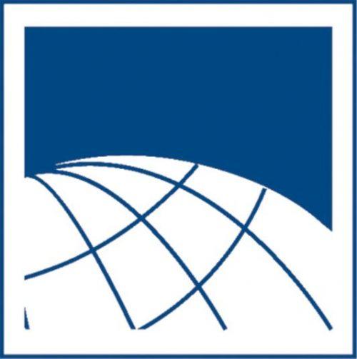 School board passes fiscal 2022 budget