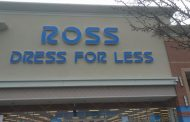 Boys & Girls Clubs partner with Ross in fundraising campaign