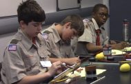 Registration for Scout Engineering Day to open March 1